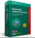 Kaspersky Internet Security Multi Device 2018- 3anv 1?r Attach