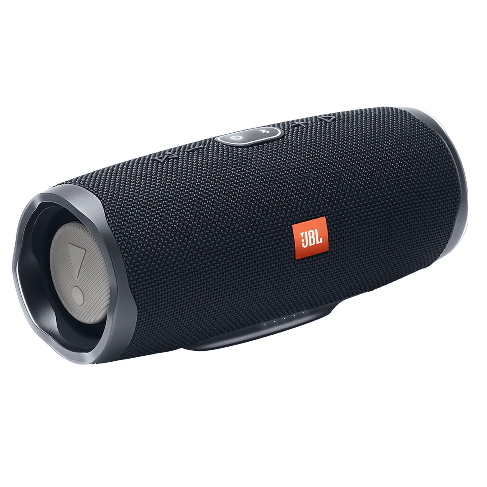 JBL Charge 4 Sort Højttaler