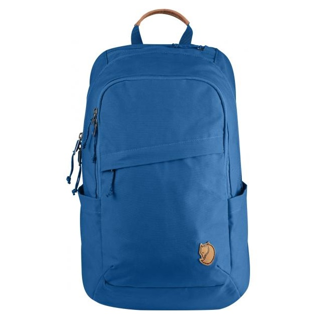Fjallraven Raven 20 L Lake Blue