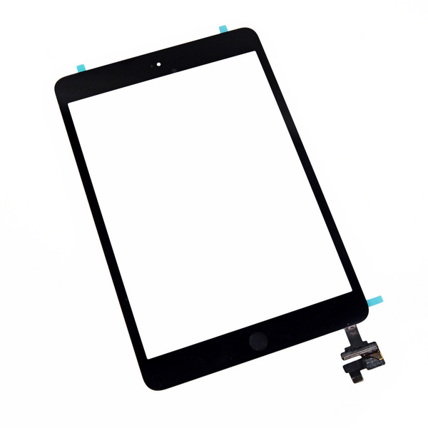 iPad mini 1/2 Touchscreen assembly
