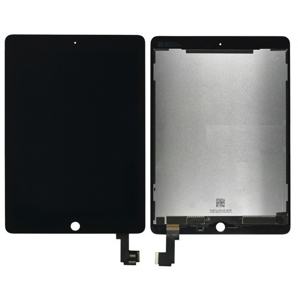 iPad air 2 Touchscreen/LCD assembly