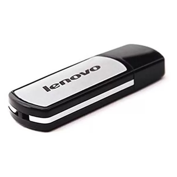 Lenovo T180 USB Pen 128 GB