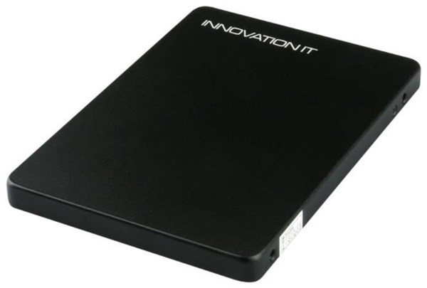 Innovation IT 220GB SSD