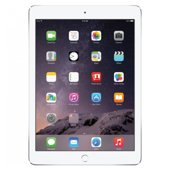 Apple IPad Air 2 Wi-Fi + 4G 64GB Trade in Grade A