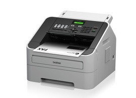 Brother FAX 2840 Laser