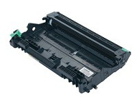 Brother DR2100 - Tromlekit - for Brother DCP-7030, DCP-7040, DCP-7045, MFC-7320, MFC-7440, MFC-7840; HL-2140, 2150, 2170