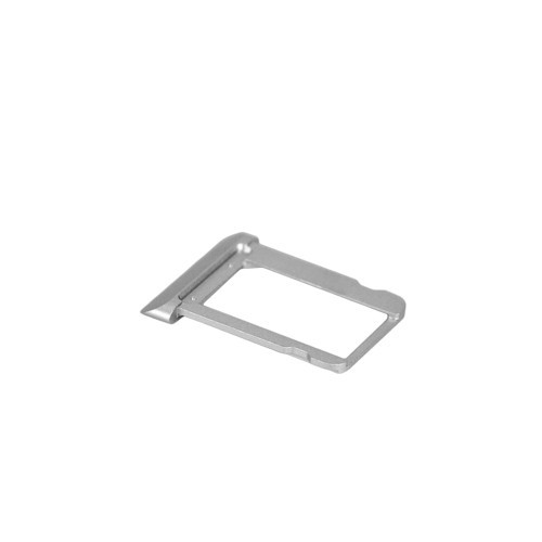iPad 2 SIMcard tray