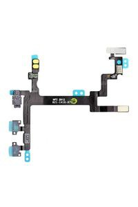 iPhone 5C Power off/on flex cable