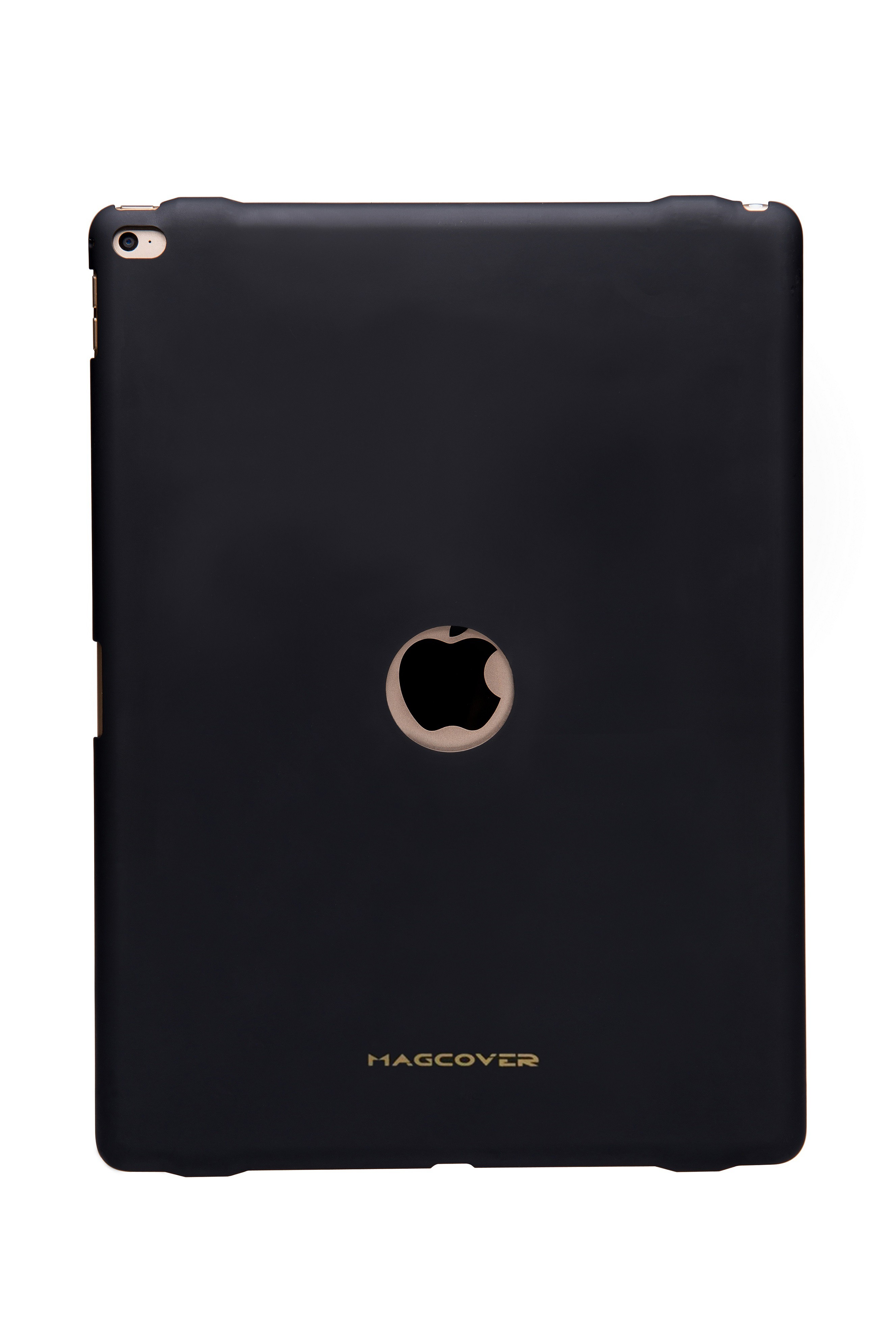 MagCover Case for iPad Pro 12,9 Black