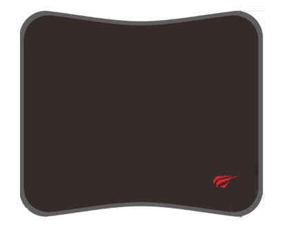 Havit Gaming Mousepad Black